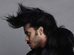Twin Shadow artist photo