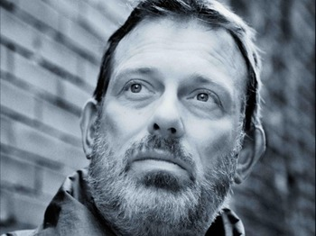 Tom Hingley + Warm Winters + Daniel Storey picture