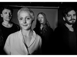 Laura Marling artist photo