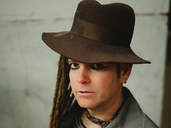 Duke Special + The Mystery Men picture
