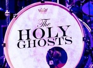 The Holy Ghosts artist photo