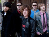 The Pigeon Detectives announced 10 new tour dates