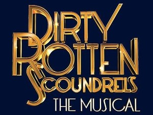 Dirty Rotten Scoundrels (Touring) artist photo