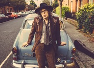 The Waterboys artist photo