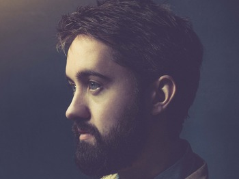 Deezer 1st Birthday: Villagers + Slow Club + The Staves picture