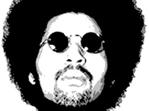 Moodymann artist photo