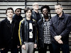 Dreadzone tickets now on sale
