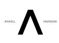 Axwell & Ingrosso artist insignia