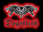 Dogsflesh artist photo