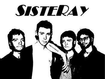 Sisteray picture