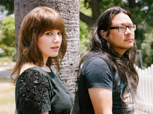 Best Coast artist photo
