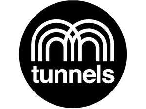 The Tunnels artist photo