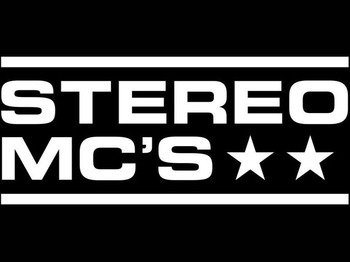 Stereo MCs artist photo