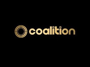 Brighton Coalition artist photo