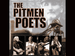 The Pitmen Poets event picture