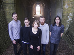 Rolo Tomassi artist photo