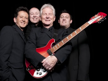 50th Anniversary Tour: The Searchers picture