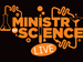 Ministry Of Science - Live event picture