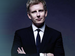 Help!: Patrick Kielty event picture