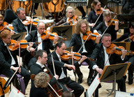 The Hallé Orchestra artist photo