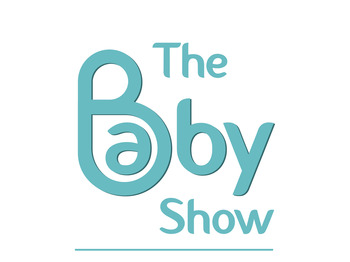 The Baby Show picture