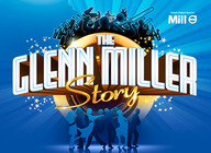 The Glenn Miller Story (Touring) artist photo