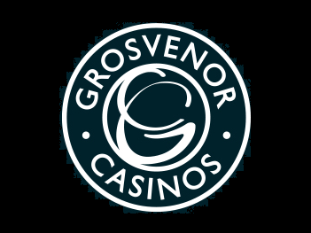 G Casino Coventry Ricoh Arena Upcoming Events & Tickets 2017