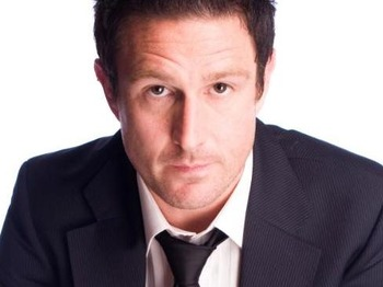 Wil Anderson picture