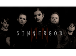 Sinnergod artist photo