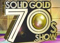 Solid Gold 70s Show artist photo