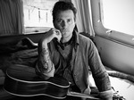 Butch Walker artist photo