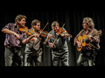 Celtic Fiddle Festival artist photo