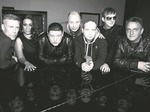 Happy Mondays artist photo