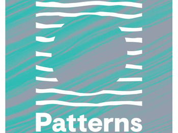 Patterns venue photo