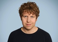 Laughing Boy Comedy Club : Josh Widdicombe, Suzi Ruffell, Andrew Ryan artist photo
