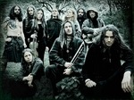 Eluveitie artist photo