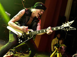 Michael Schenker artist photo