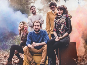 Keston Cobblers Club picture