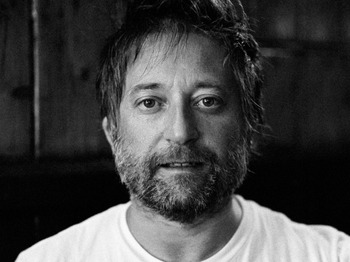 King Creosote picture