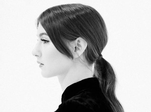 Weyes Blood artist photo