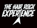 That 80s Rockshow: The Hair Rock Experience event picture