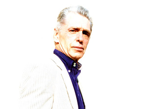 Georgie Fame & The Blue Flames artist photo
