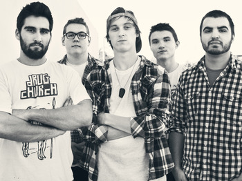 Day To Remember announce tour with Parkway Drive, State Champs ...