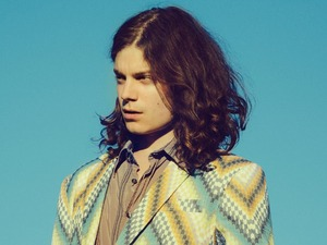 BØRNS artist photo