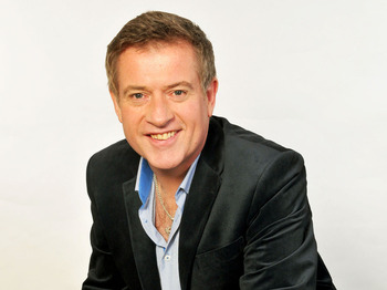 Dominic Kirwan picture