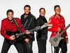 The Jacksons to appear at Motorpoint Arena Cardiff in June