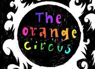 The Orange Circus Band artist photo