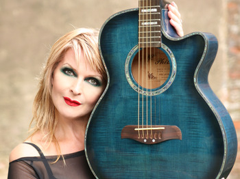 Toyah Willcox picture