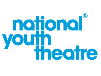 Prince Of Denmark: National Youth Theatre picture