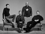 Barenaked Ladies artist photo
